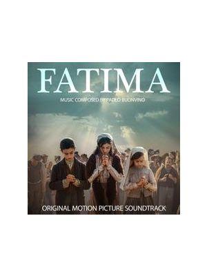 FATIMA / OST