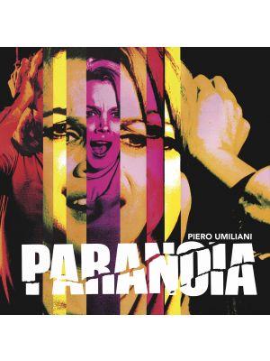 PARANOIA (ORGASMO)
