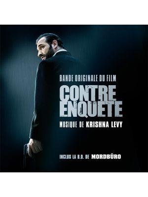 CONTRE-ENQUÊTE / MORDBÜRO (300 EDITION)