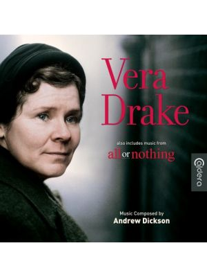 VERA DRAKE / ALL OR NOTHING