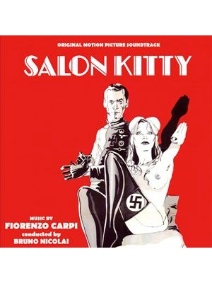 SALON KITTY (MADAM KITTY)