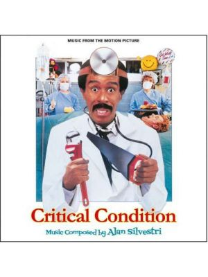 SUMMER RENTAL/CRITICAL CONDITION
