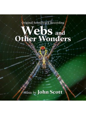 WEBS AND OTHER WONDERS