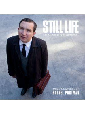 STILL LIFE (300 EDITION)