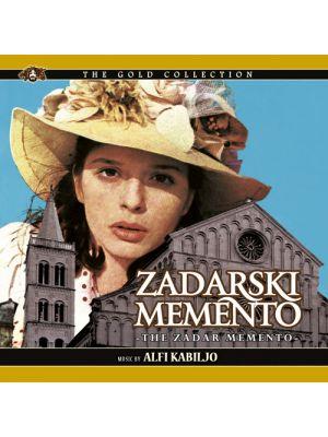 ZADARKSI MEMENTO (THE ZADAR MEMENTO)