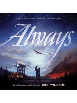 ALWAYS (EXPANDED)