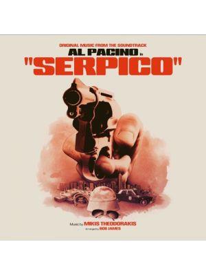 Serpico (1973) (Rsd 2020)