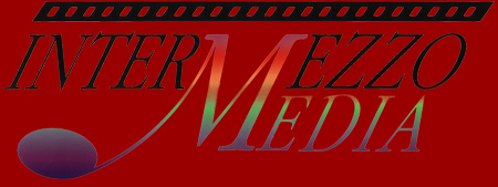 Intermezzo Media